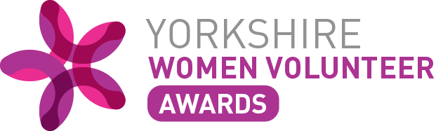 Yorkshire Women Volunteer Awards